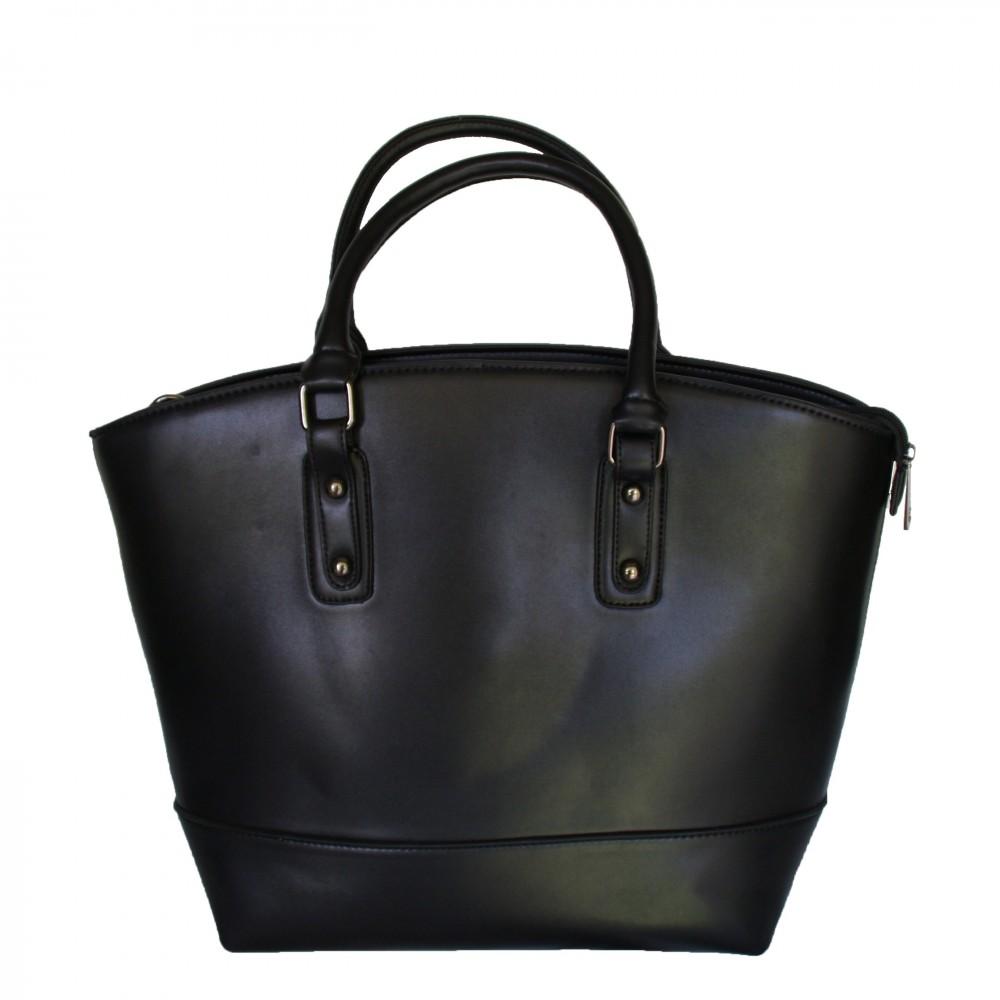 sac a mainnoir set sacs femme sac a main sac a bandouliere s petit sac a main noir femme retro mode. Black Bedroom Furniture Sets. Home Design Ideas