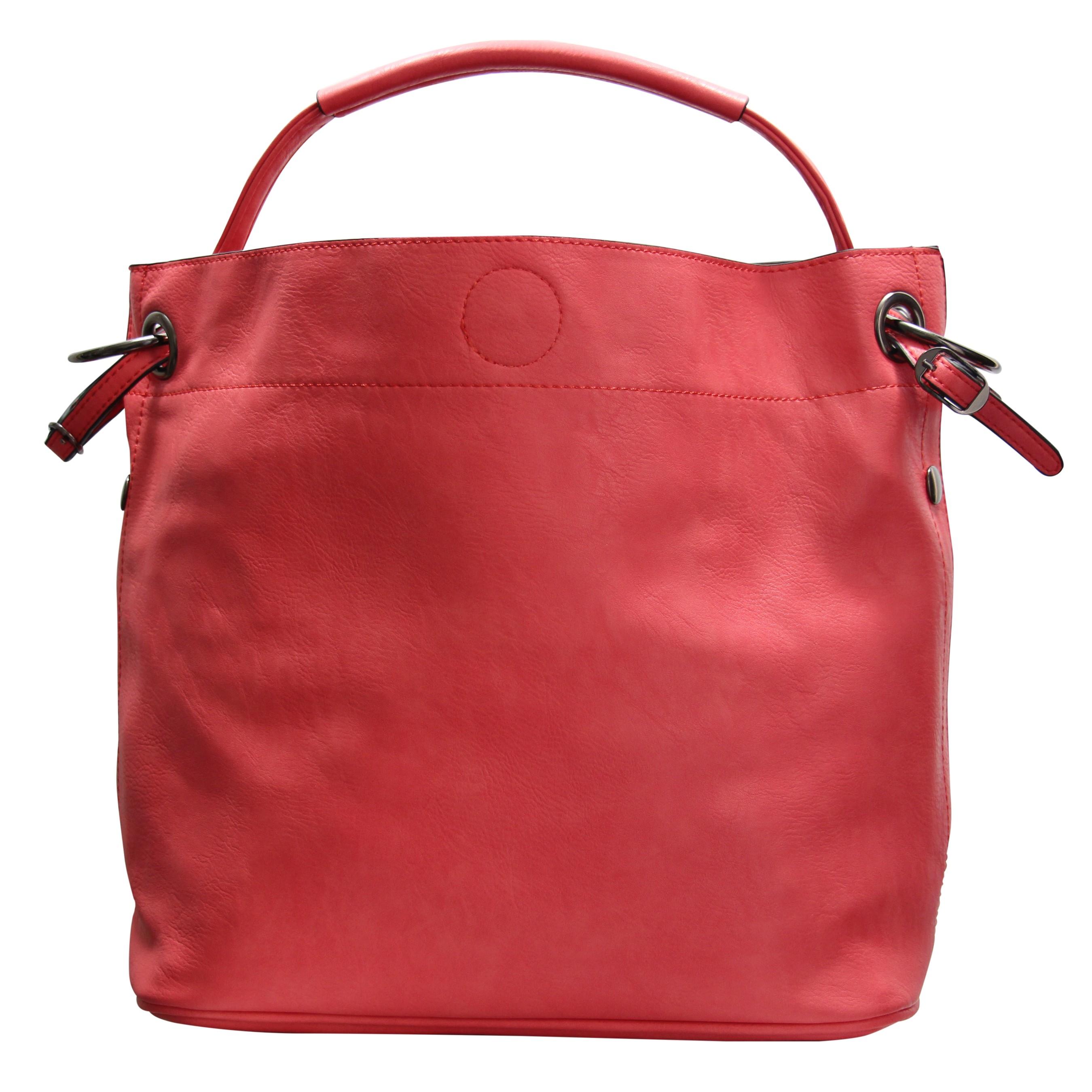 Bien connu Vente de sacs à main avec pochettes chez Shopping et Mode  RO32