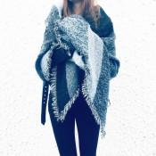 echarpe-tour-de-cou-poncho-coton-laine-tres-douce-tres-grande-nuances-gris-blanc-noir