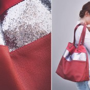grand-sac-a-main-rouge-paillettes