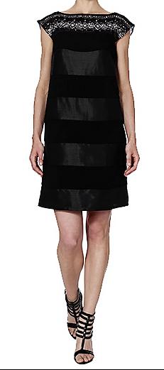 petite-robe-noire-droite